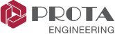 Prota Engineering